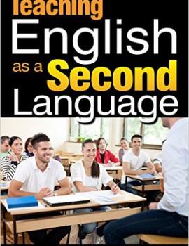 Teaching English as a Se...