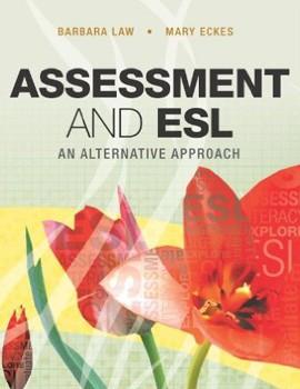 Assessment and ESL: An A...